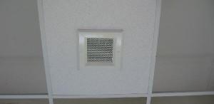 Montaż instalacji nawiewno – wywiewnej pomieszczeń biurowych. Nawiew […]