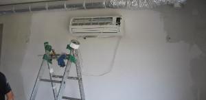 Klimatyzacja w salonie jako uzupełnienie wentylacji mechnicznej. Klimtyzator […]