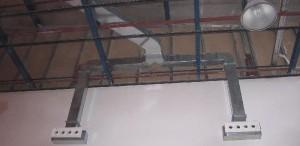 Montaż wentylacji nawiewno-wywiewnej na hali sportowej,pomieszczenia pomocnicze, szatnie […]