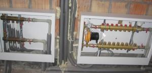 System oparty na kondensacyjnym kotle gazowym firmy Wolf […]