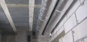 Instalacja wentylacji z odzyskiem ciepła ta na centrali […]