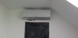 Klimatyzacja oparta na klimatyzatorach ściennych firmy LG o […]