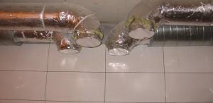 System wentylacji z odzyskiem ciepła oparty na rekuperatorze […]