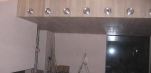 Klimatyzacja w budynku mieszkalnym w Warszawie oparta w […]