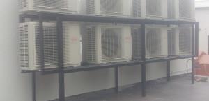 Instalacja klimatyzacji w budynku biurowym oparta na 8 […]