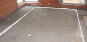 Montaż instalacji sanitarnych w budynku mieszkalnym o powierzchni […]