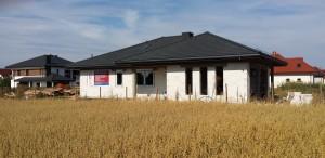 Montaż instalacji sanitarnych w budynku jednorodzinnym w Gulczewie. […]