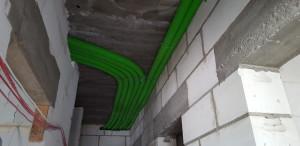 Instalacja rekuperacji w budynku jednorodzinnym o wydajności 360m3/h […]
