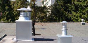 Instalacja wentylacji nawiewno-wywiewnej w sali przedszkolnej w Warszawie […]